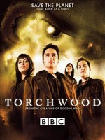 Torchwood- model->seriesaddict